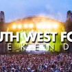 The SW4 Festival 2015 – From A Ravers Perspective
