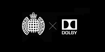 Ministry of Sound announce new immersive Dolby sound system for 2016