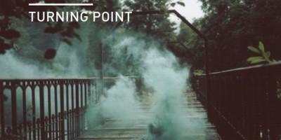 Wehbba – Turning Point EP