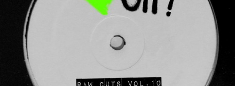 Snatch Off – Raw Cuts Vol. 10